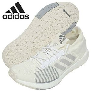 Adidas Pulse Boost HD Size 13 Men's Shoes NEW